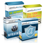 AffiloBlueprint Product and Bonus
